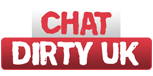 Chat Dirty UK
